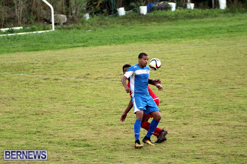 Football-Bermuda-March-4-2018-11