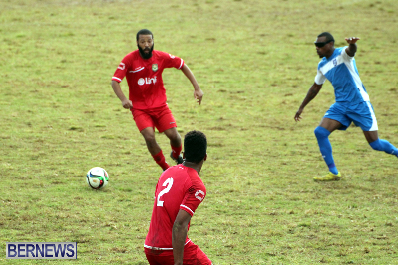 Football-Bermuda-March-4-2018-13