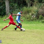 Football Bermuda March 4 2018 (16)