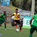Football Bermuda March 4 2018 (6)