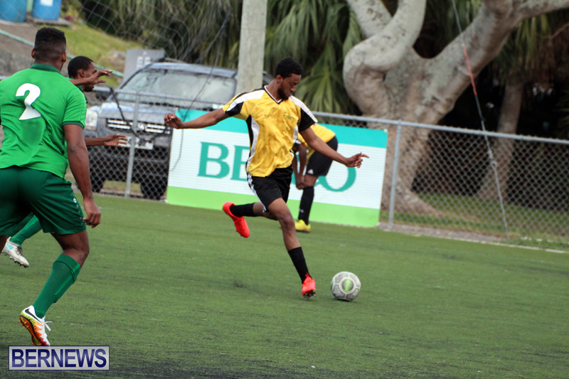 Football-Bermuda-March-4-2018-7