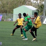 Football Bermuda March 4 2018 (8)