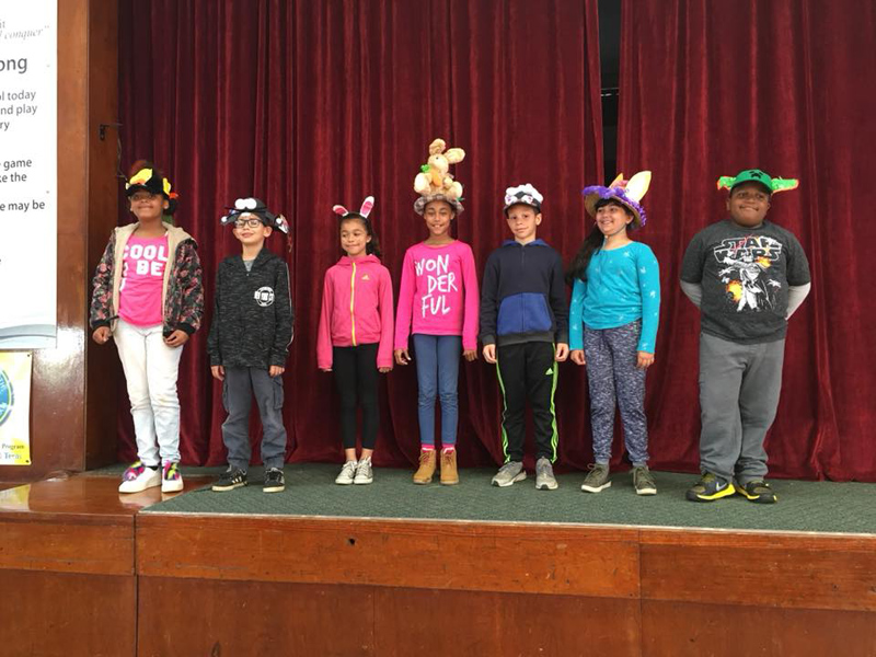Gilbert-Institute-Easter-Hat-Parade-Bermuda-March-2018-11