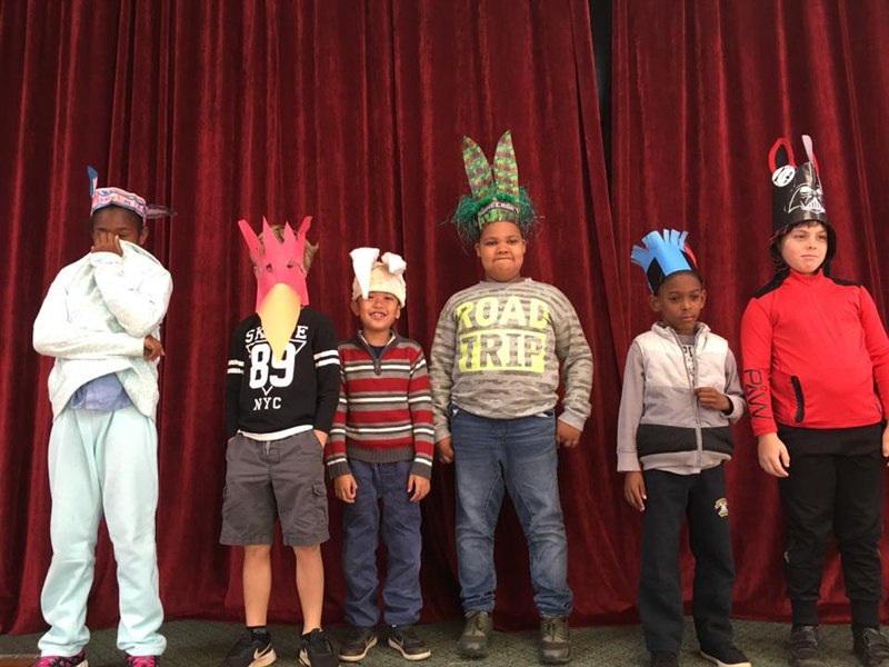 Gilbert-Institute-Easter-Hat-Parade-Bermuda-March-2018-4