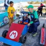 Gilbert Lamb Good Friday Fun Day Bermuda, March 30 2018-7841