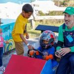 Gilbert Lamb Good Friday Fun Day Bermuda, March 30 2018-7847