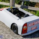 Gilbert Lamb Good Friday Fun Day Bermuda, March 30 2018-7849