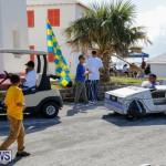 Gilbert Lamb Good Friday Fun Day Bermuda, March 30 2018-7852