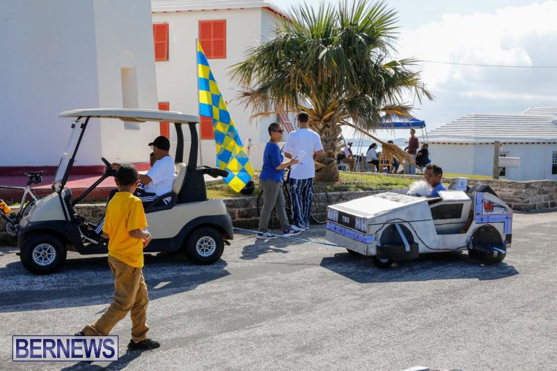 Gilbert-Lamb-Good-Friday-Fun-Day-Bermuda-March-30-2018-7852