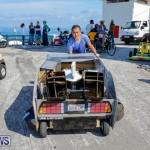 Gilbert Lamb Good Friday Fun Day Bermuda, March 30 2018-7862