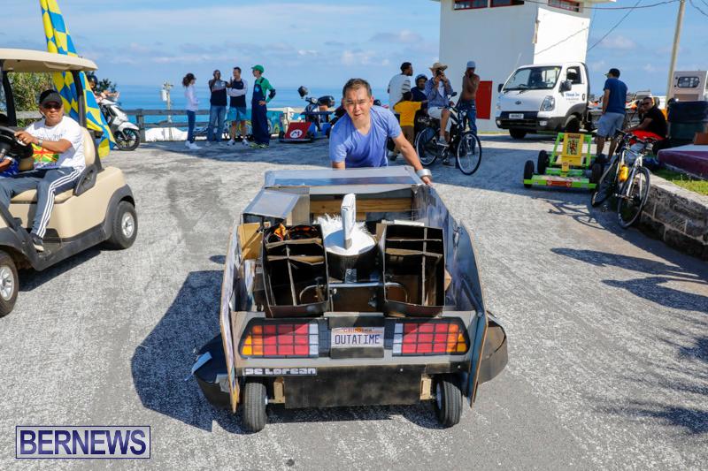 Gilbert-Lamb-Good-Friday-Fun-Day-Bermuda-March-30-2018-7862