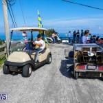 Gilbert Lamb Good Friday Fun Day Bermuda, March 30 2018-7863
