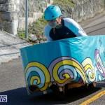 Gilbert Lamb Good Friday Fun Day Bermuda, March 30 2018-7921