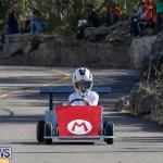 Gilbert Lamb Good Friday Fun Day Bermuda, March 30 2018-7929