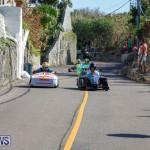 Gilbert Lamb Good Friday Fun Day Bermuda, March 30 2018-7977