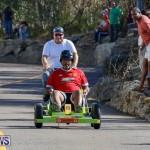 Gilbert Lamb Good Friday Fun Day Bermuda, March 30 2018-7996