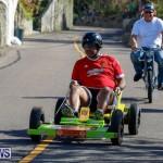 Gilbert Lamb Good Friday Fun Day Bermuda, March 30 2018-8003