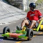 Gilbert Lamb Good Friday Fun Day Bermuda, March 30 2018-8005