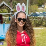 Hill View Good Friday Bermuda March 30 2018 (11)