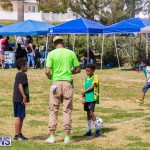 Hill View Good Friday Bermuda March 30 2018 (14)