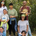 Hill View Good Friday Bermuda March 30 2018 (19)