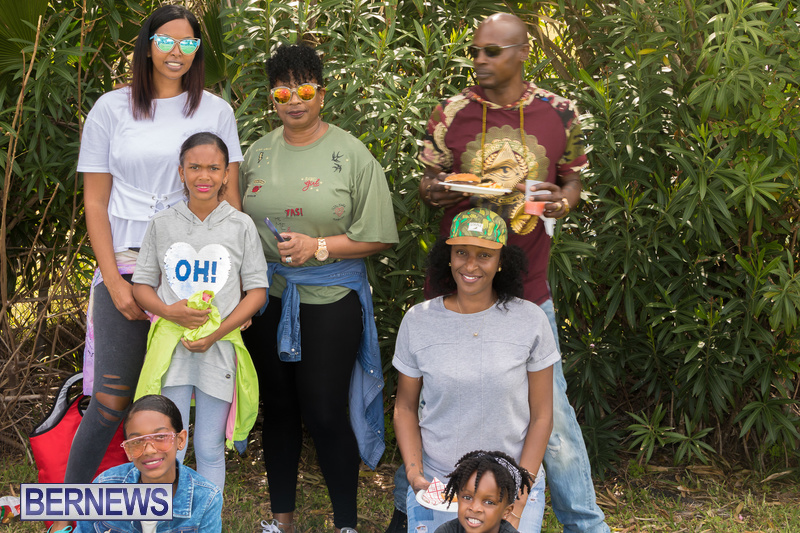 Hill-View-Good-Friday-Bermuda-March-30-2018-19