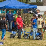 Hill View Good Friday Bermuda March 30 2018 (21)