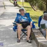 Hill View Good Friday Bermuda March 30 2018 (22)