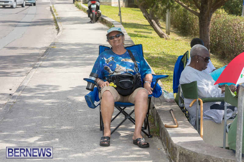 Hill-View-Good-Friday-Bermuda-March-30-2018-22