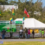 Hill View Good Friday Bermuda March 30 2018 (3)