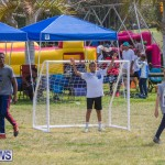 Hill View Good Friday Bermuda March 30 2018 (5)