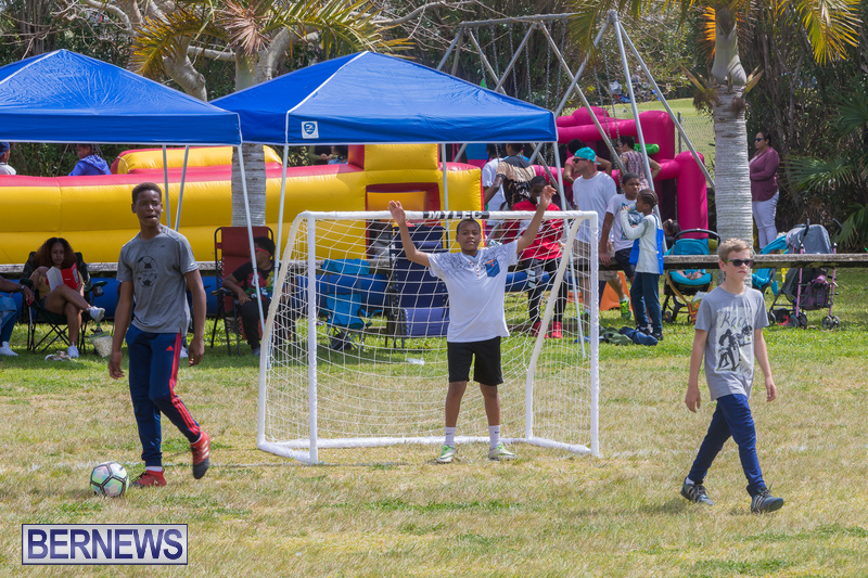 Hill-View-Good-Friday-Bermuda-March-30-2018-5