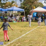 Hill View Good Friday Bermuda March 30 2018 (6)