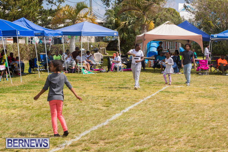 Hill-View-Good-Friday-Bermuda-March-30-2018-6