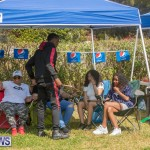 Hill View Good Friday Bermuda March 30 2018 (7)