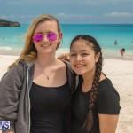 Horseshoe Beach Good Friday Bermuda March 30 2018 (12)