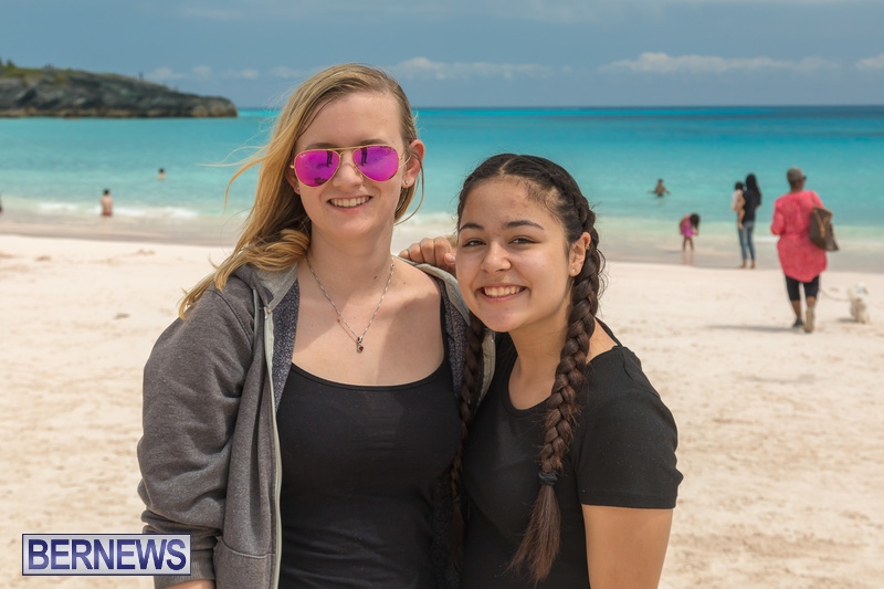 Horseshoe-Beach-Good-Friday-Bermuda-March-30-2018-12