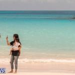 Horseshoe Beach Good Friday Bermuda March 30 2018 (13)