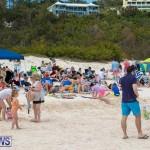 Horseshoe Beach Good Friday Bermuda March 30 2018 (14)