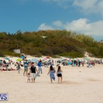 Horseshoe Beach Good Friday Bermuda March 30 2018 (15)