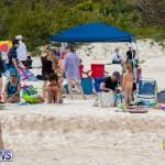 Horseshoe Beach Good Friday Bermuda March 30 2018 (18)