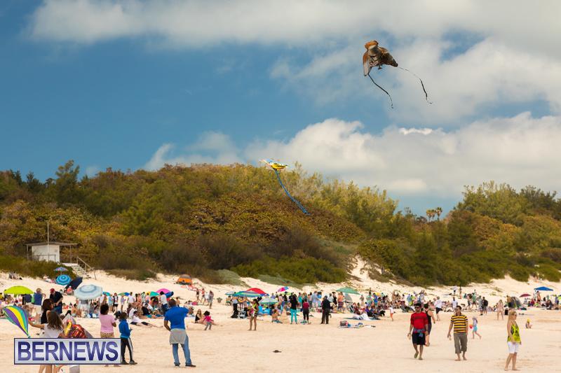 Horseshoe-Beach-Good-Friday-Bermuda-March-30-2018-19