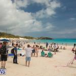Horseshoe Beach Good Friday Bermuda March 30 2018 (29)