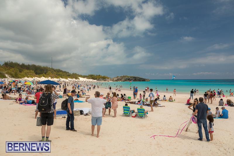 Horseshoe-Beach-Good-Friday-Bermuda-March-30-2018-29
