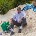 Horseshoe Beach Good Friday Bermuda March 30 2018 (31)