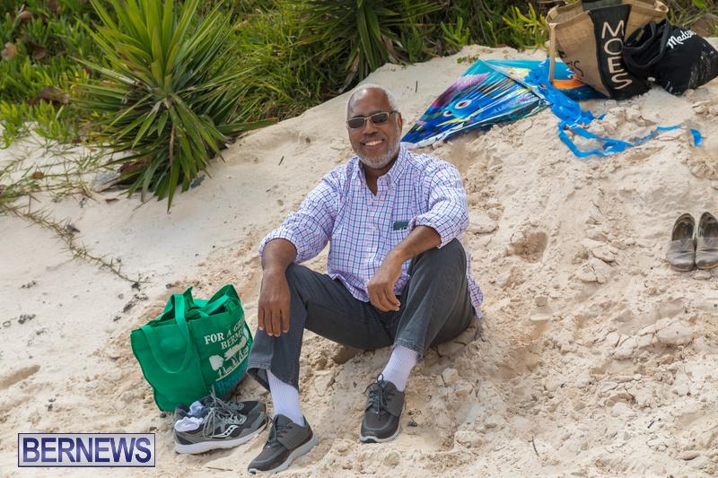 Horseshoe-Beach-Good-Friday-Bermuda-March-30-2018-31