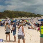 Horseshoe Beach Good Friday Bermuda March 30 2018 (4)