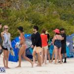 Horseshoe Beach Good Friday Bermuda March 30 2018 (7)