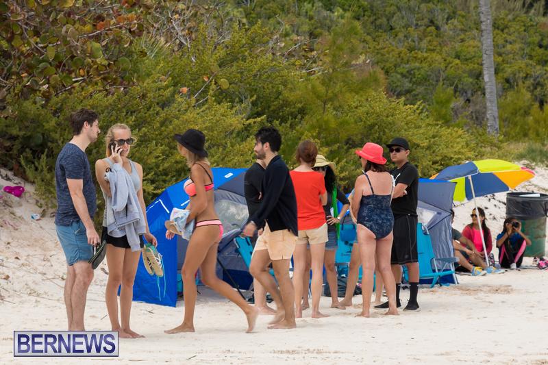 Horseshoe-Beach-Good-Friday-Bermuda-March-30-2018-7