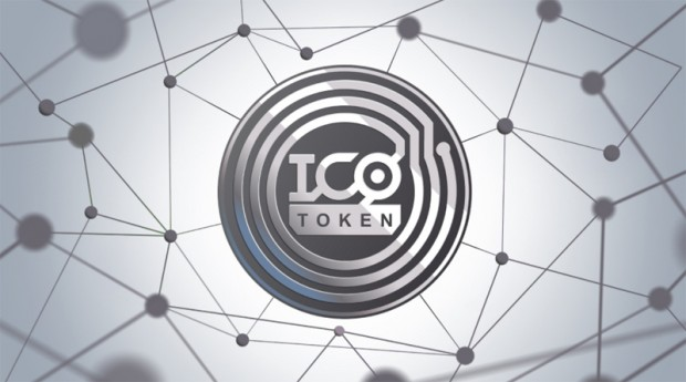 ICO  Initial Coin Offering generic 904532